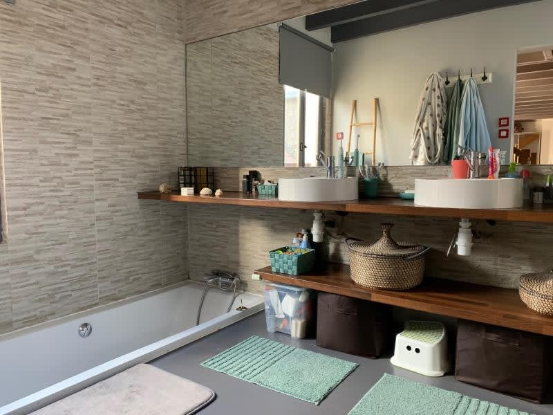Vente appartement Colombes 649500€ - Photo 5
