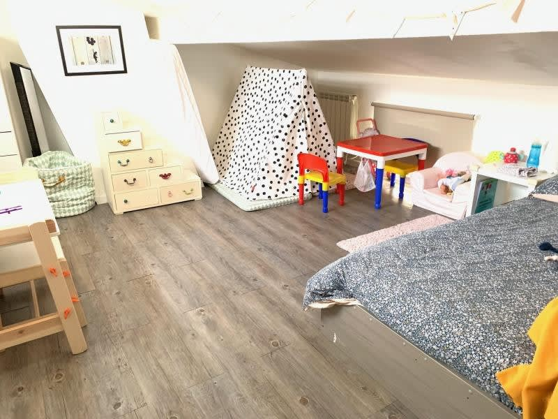 Vente appartement Colombes 649500€ - Photo 6