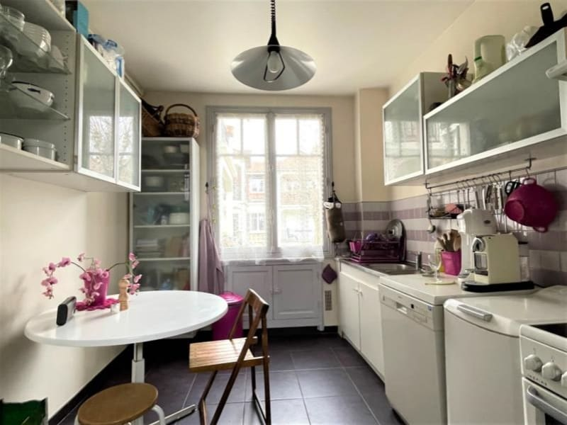 Vente appartement Courbevoie 775 000€ - Photo 6