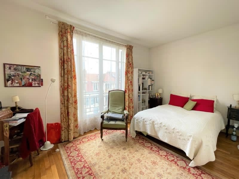 Vente appartement Courbevoie 775 000€ - Photo 7