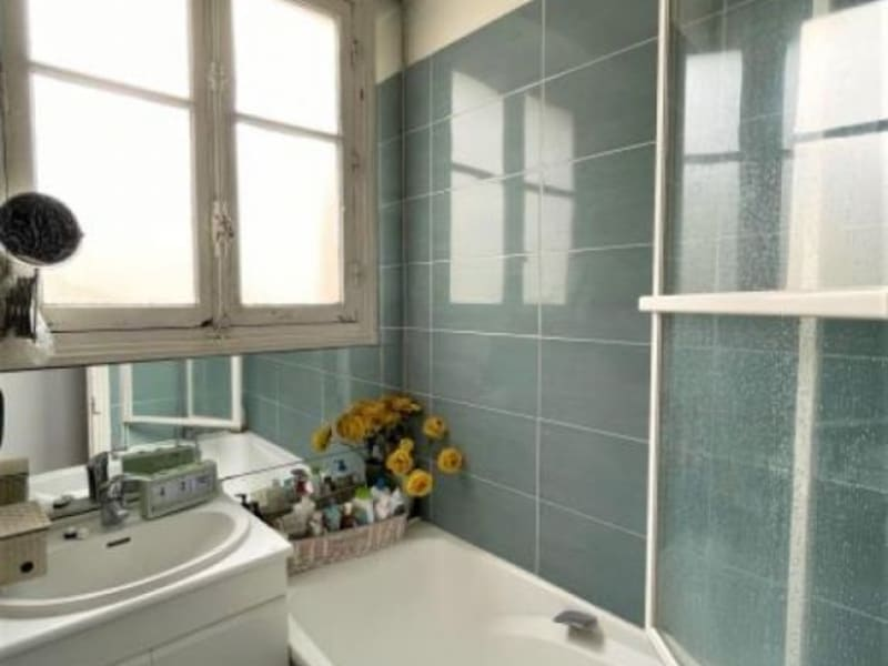 Vente appartement Courbevoie 775 000€ - Photo 8