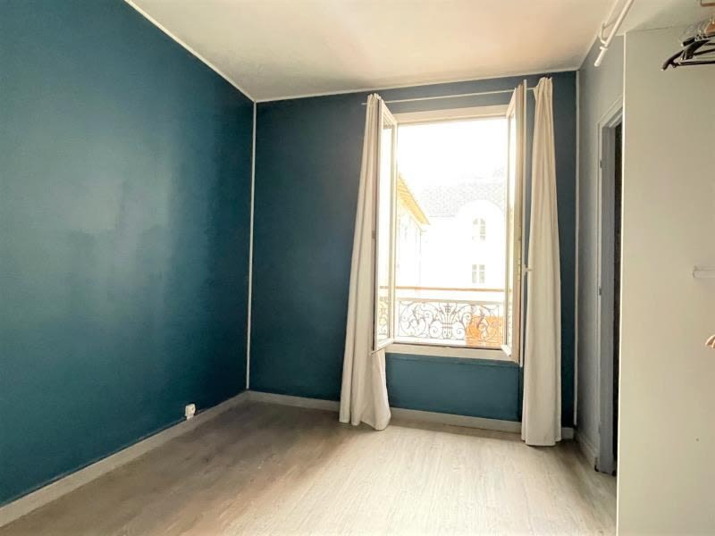 Sale apartment Colombes 555000€ - Picture 6