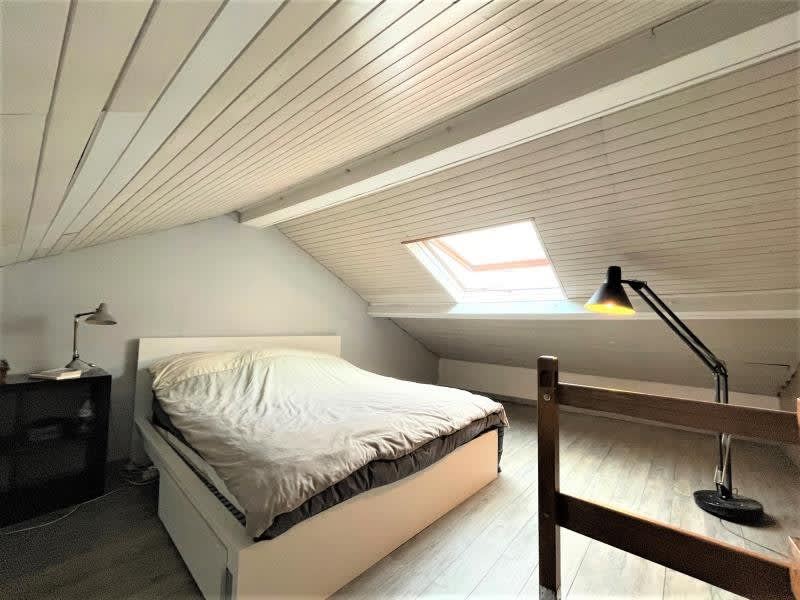 Sale apartment Colombes 555000€ - Picture 7