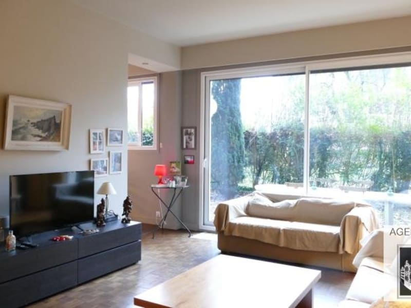 Sale apartment Chatenay malabry 280 000€ - Picture 2