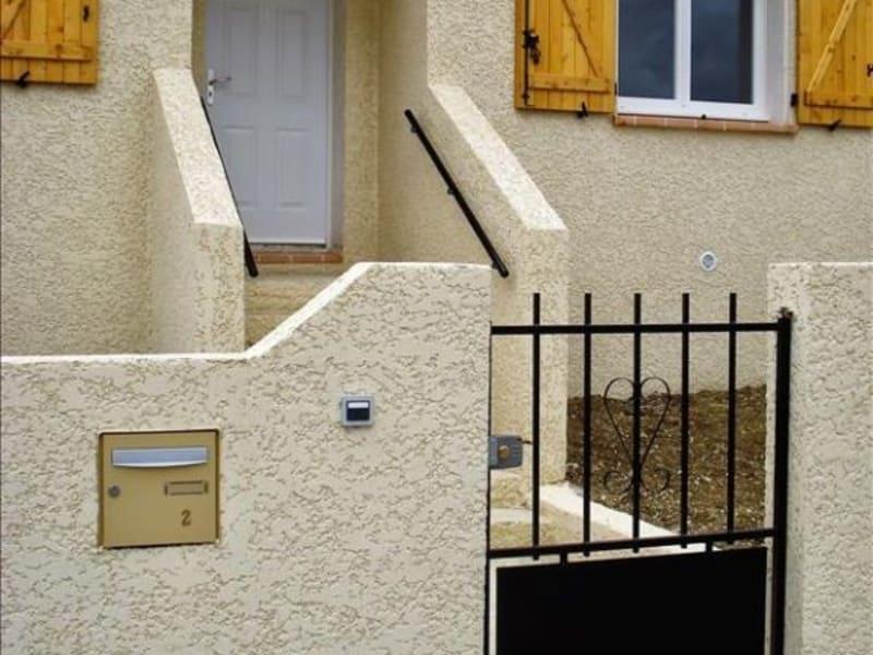 Vente maison / villa Carcassonne 179000€ - Photo 3