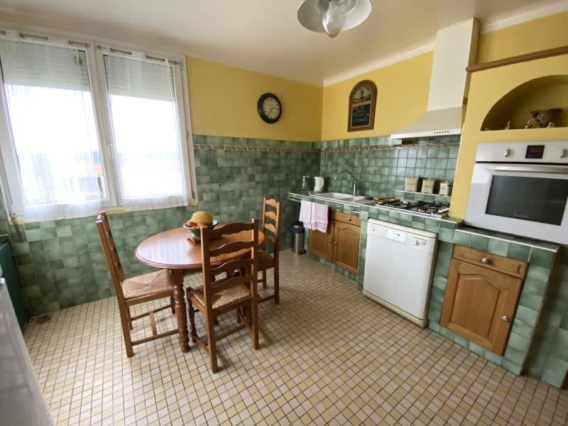 Venta  casa Tournon sur rhone 175000€ - Fotografía 3
