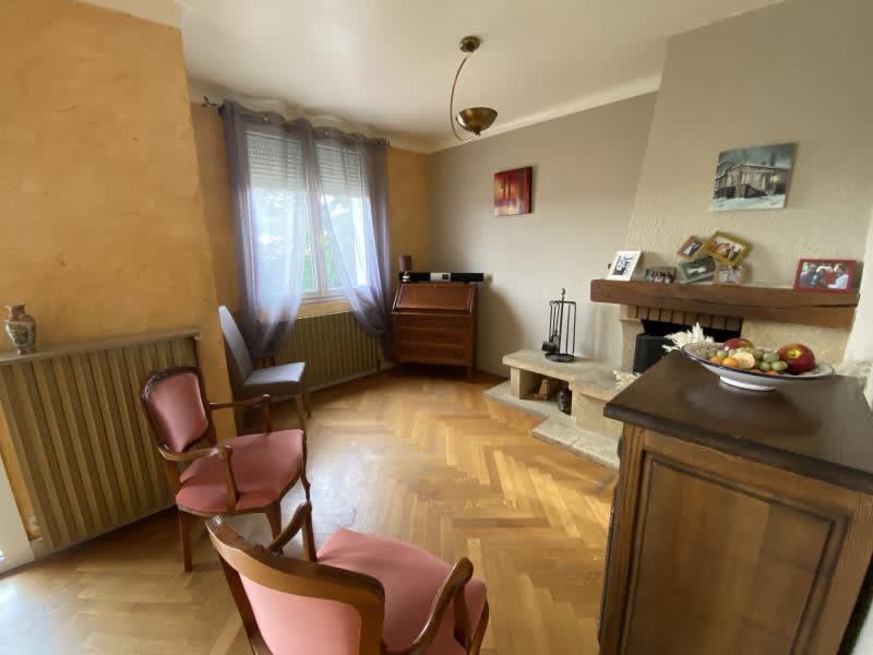 Venta  casa Tournon sur rhone 175000€ - Fotografía 4