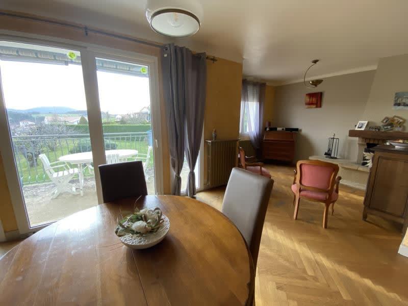 Venta  casa Tournon sur rhone 175000€ - Fotografía 5