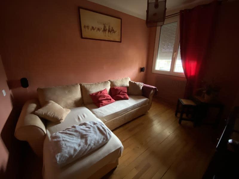 Venta  casa Tournon sur rhone 175000€ - Fotografía 6