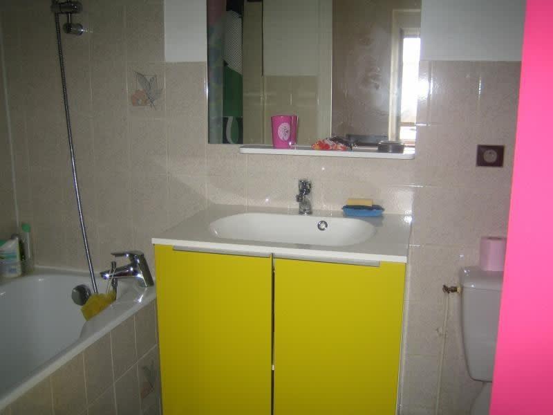Rental apartment Vannes 360€ CC - Picture 4