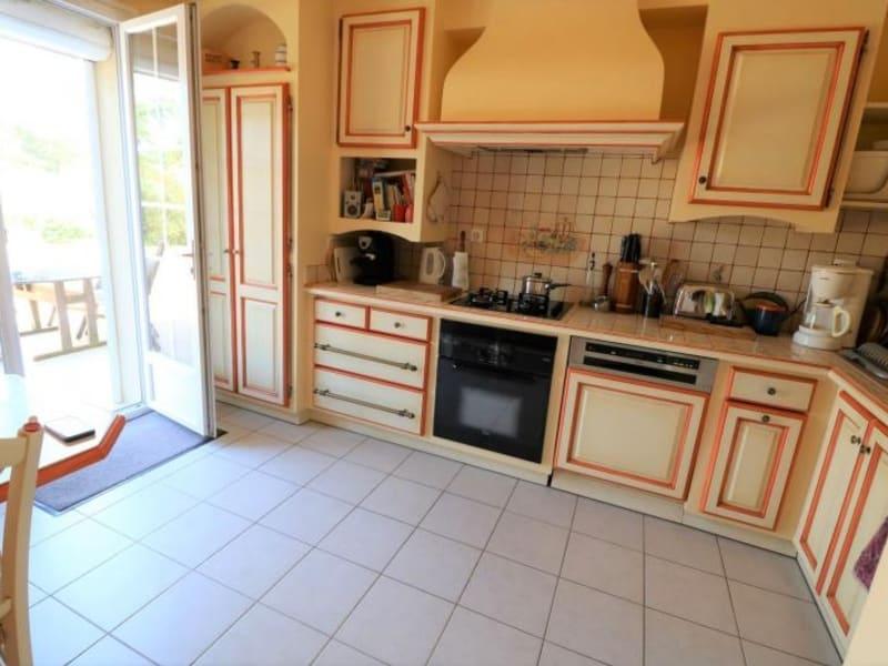 Venta  casa Lambesc 499000€ - Fotografía 4