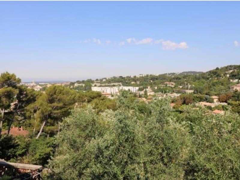 Venta  casa Aix en provence 797000€ - Fotografía 1
