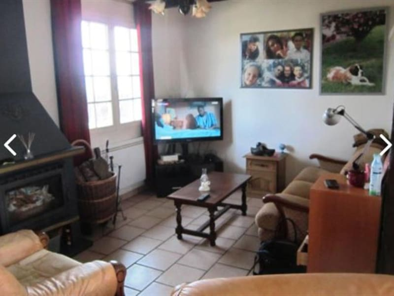 Vente maison / villa Meaux 369 000€ - Photo 3