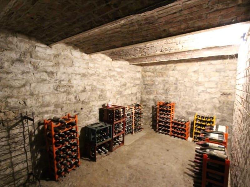 Vente maison / villa Mareuil sur ourcq 135000€ - Photo 8
