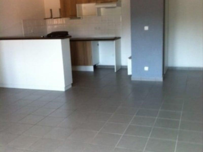 Alquiler  apartamento Castelginest 635,76€ CC - Fotografía 1