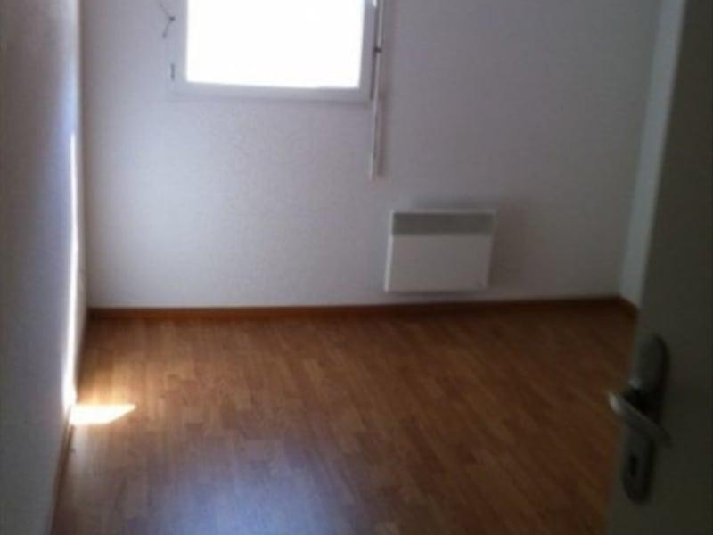 Alquiler  apartamento Castelginest 635,76€ CC - Fotografía 3