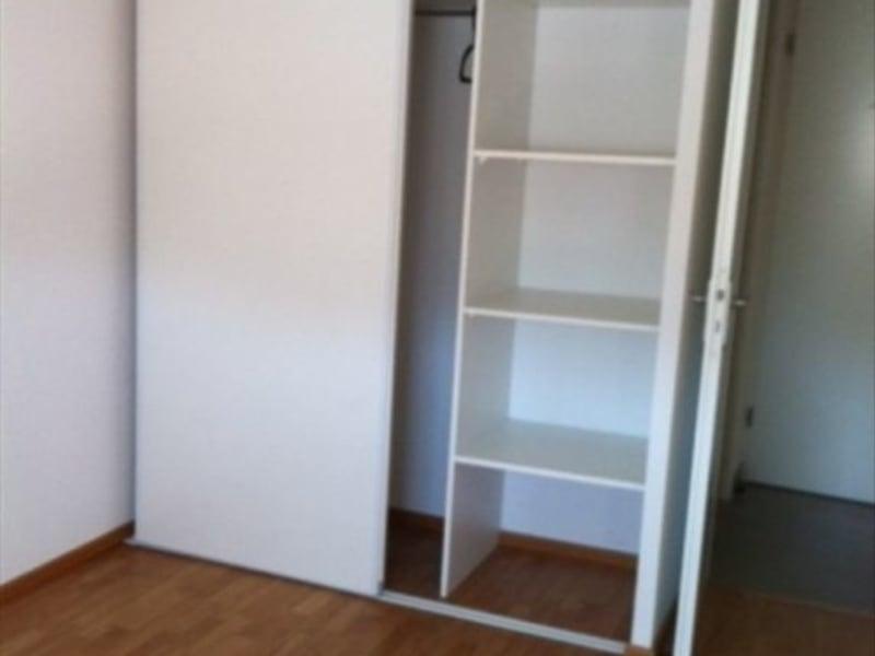 Alquiler  apartamento Castelginest 635,76€ CC - Fotografía 4