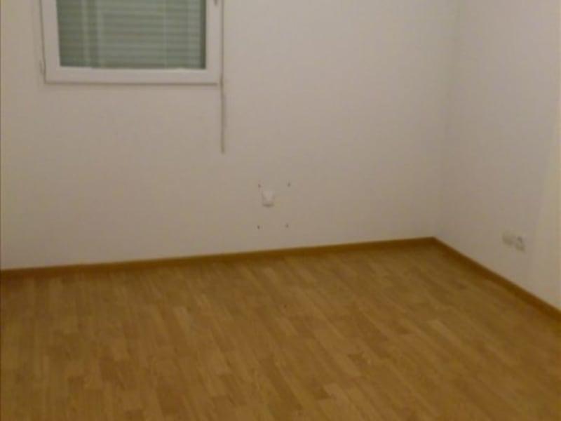 Alquiler  apartamento Castelginest 635,76€ CC - Fotografía 5