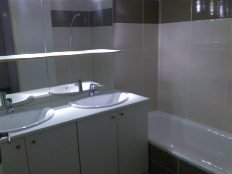 Alquiler  apartamento Castelginest 635,76€ CC - Fotografía 6