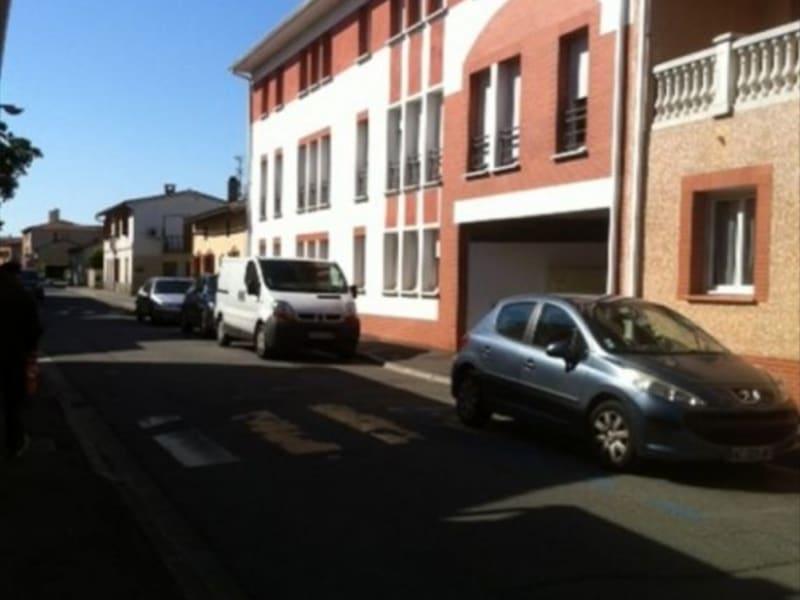 Alquiler  apartamento Castelginest 635,76€ CC - Fotografía 7