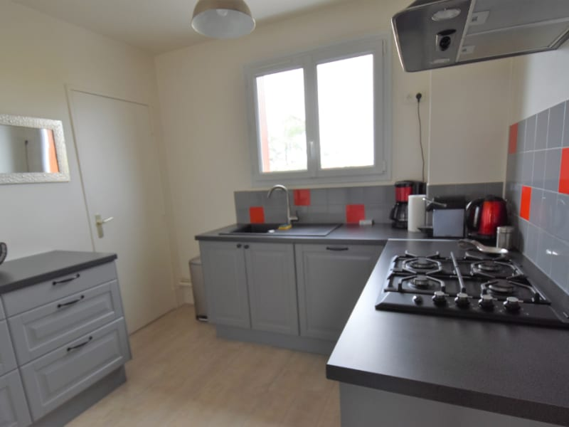 Vente appartement Sartrouville 213 000€ - Photo 3