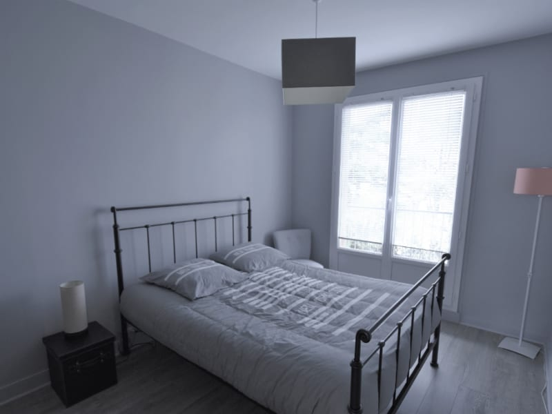 Vente appartement Sartrouville 213 000€ - Photo 5