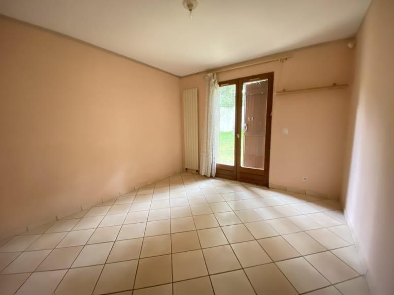 Venta  casa Linas 436800€ - Fotografía 8