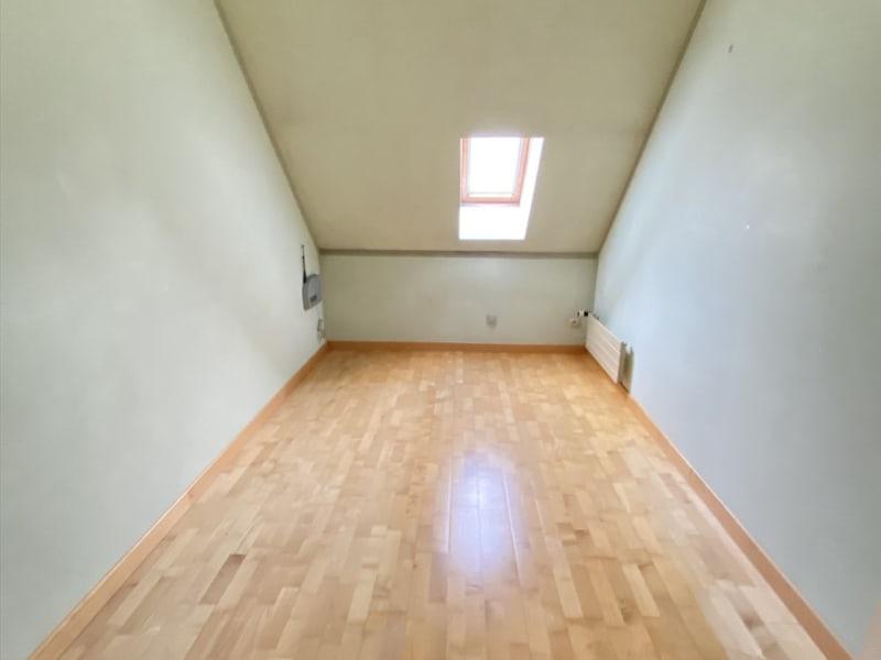 Venta  casa Linas 436800€ - Fotografía 12