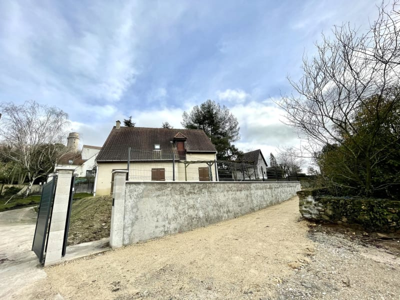 Vente maison / villa Linas 436 800€ - Photo 3