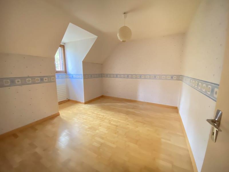 Venta  casa Linas 436800€ - Fotografía 10