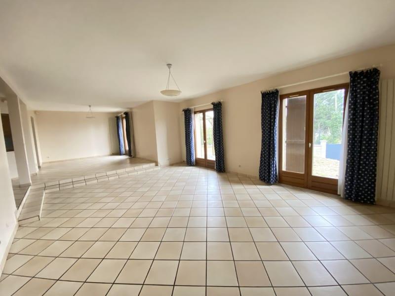 Venta  casa Linas 436800€ - Fotografía 5