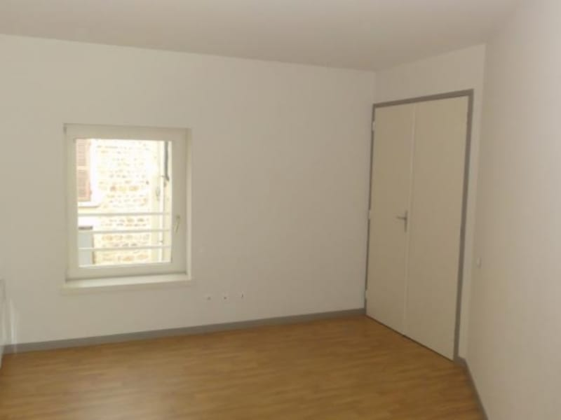 Location appartement Roanne 397€ CC - Photo 6