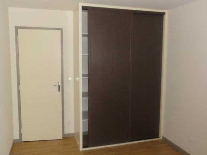 Location appartement Roanne 397€ CC - Photo 8
