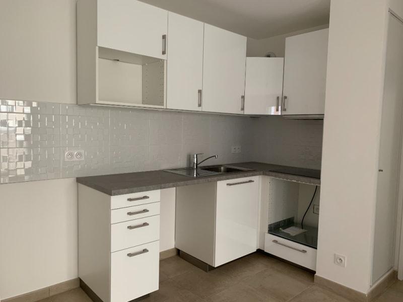 Location appartement Puteaux 1450€ CC - Photo 3