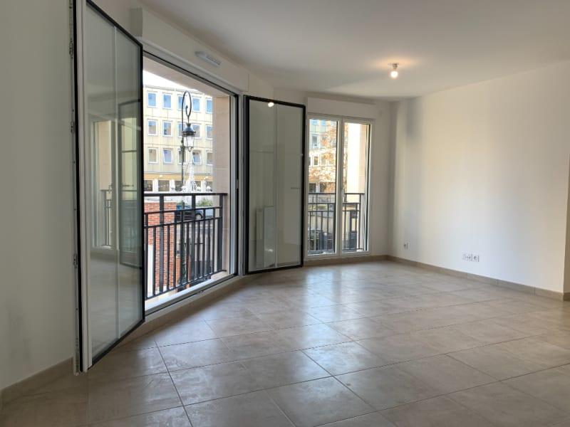 Location appartement Puteaux 1550€ CC - Photo 3
