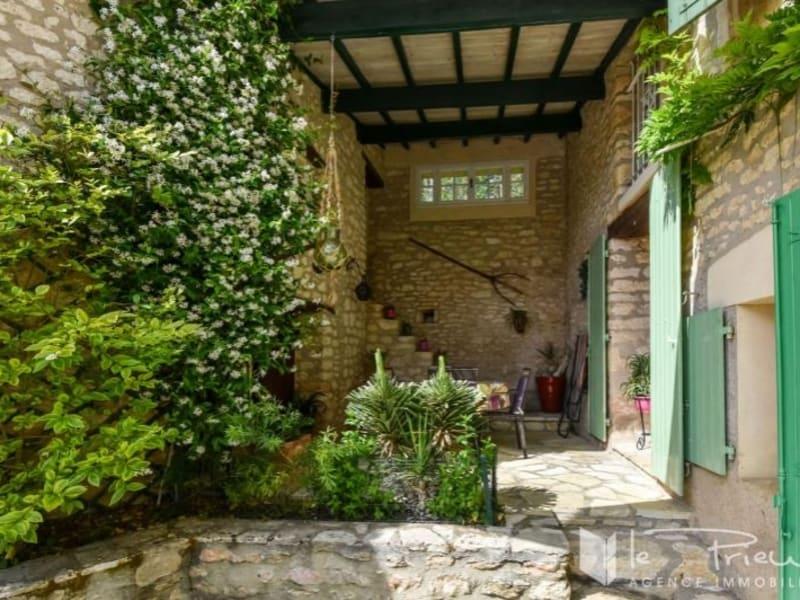 Venta  casa Puygouzon 480000€ - Fotografía 6