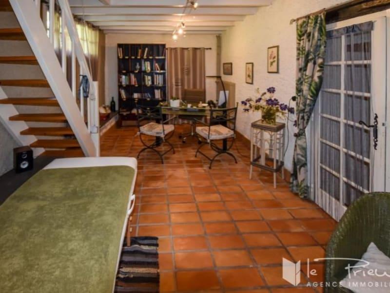 Venta  casa Puygouzon 480000€ - Fotografía 10
