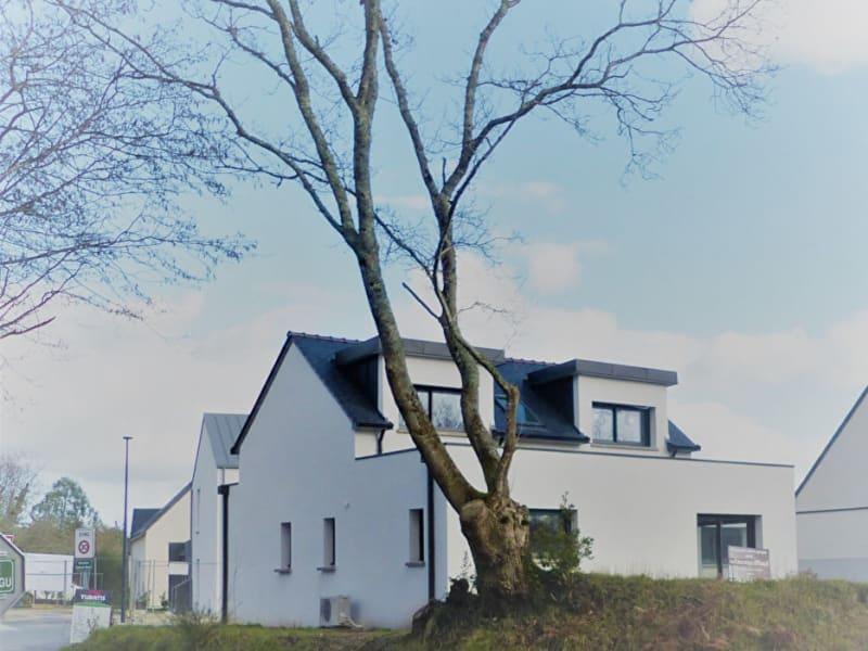 Sale house / villa Clohars fouesnant 294000€ - Picture 2