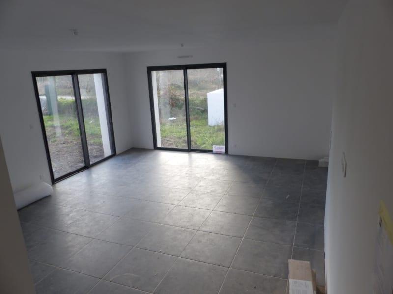 Sale house / villa Clohars fouesnant 294000€ - Picture 4