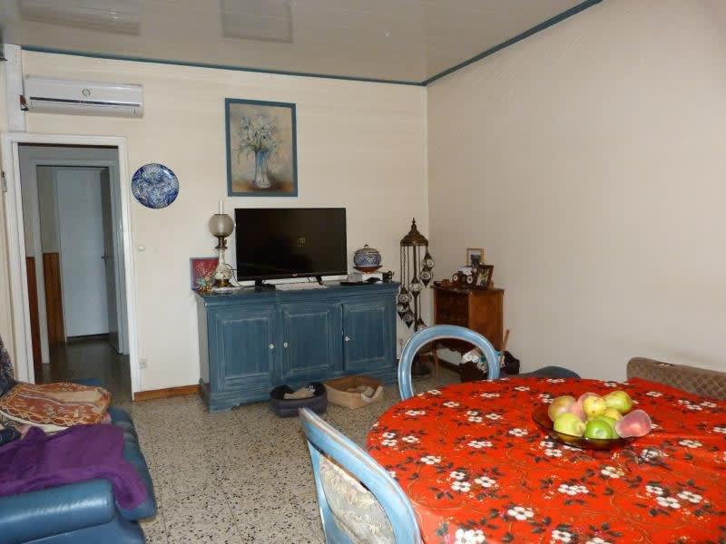 Vente maison / villa Secteur charny 89000€ - Photo 2
