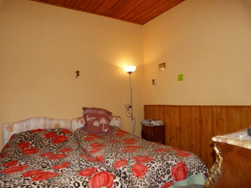 Vente maison / villa Secteur charny 89000€ - Photo 6