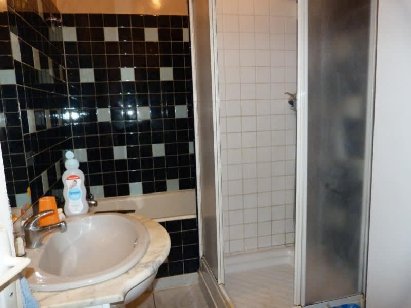 Vente maison / villa Secteur charny 89000€ - Photo 7