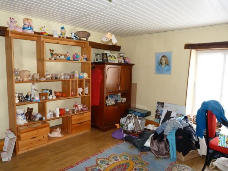 Vente maison / villa Secteur charny 89000€ - Photo 8