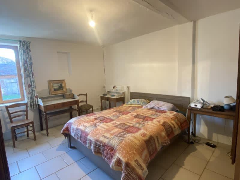 Sale house / villa Champignelles 211000€ - Picture 6