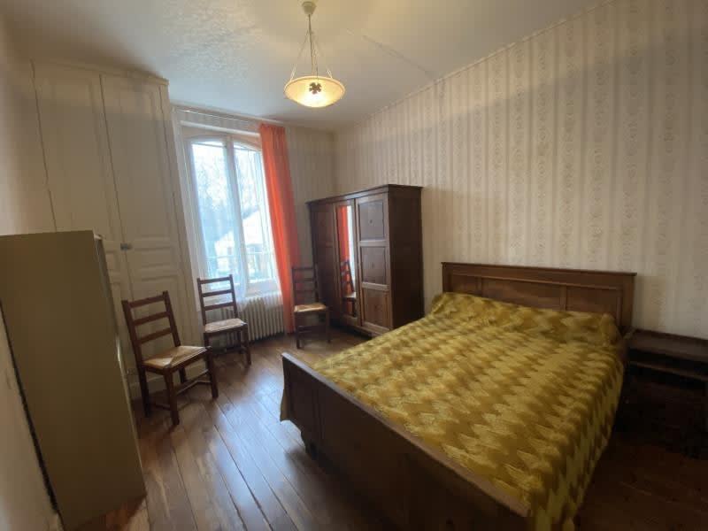 Vente maison / villa Charny 110000€ - Photo 5