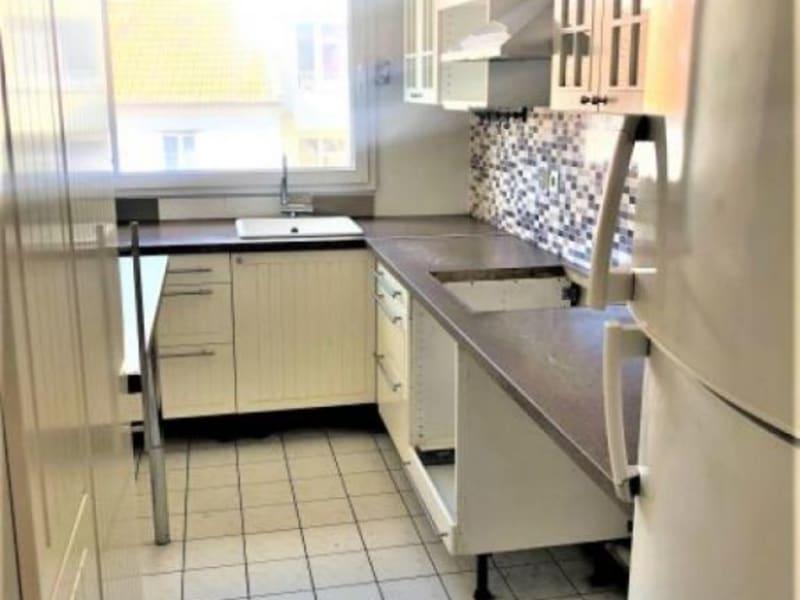 Sale apartment Nogent sur marne 550000€ - Picture 4