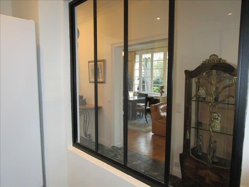 Sale house / villa Le vesinet 1850000€ - Picture 5