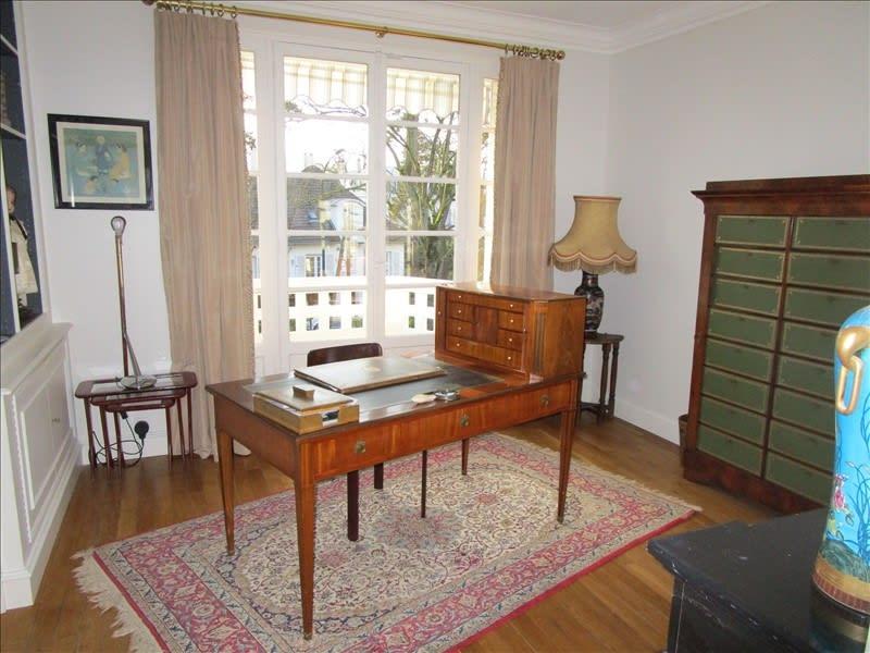 Sale house / villa Le vesinet 1850000€ - Picture 8