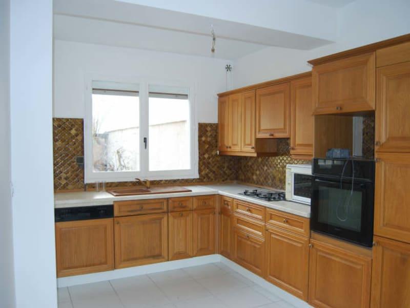 Rental house / villa Juvisy sur orge 1070,39€ CC - Picture 2