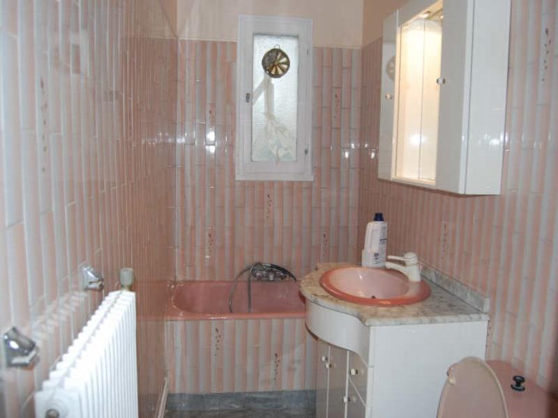 Rental house / villa Juvisy sur orge 1070,39€ CC - Picture 6